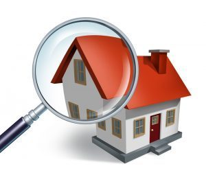 Seller Home Inspection Denton Texas